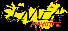 Ceméa Mayotte